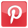 Follow Crystal Cove Alliance on Pinterest!